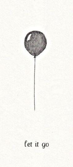 Let it go! 5 questions pour commencer la méditation