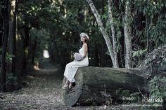 0296-+ensaio_ana_mizrahy-ensaio-pessoal-book-feminino-bh-belo-horizonte-book-15-anos-studio-debutante-festa-estudio-fotografico.jpg (780×521)