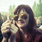 Tammerfest pop & rock festival is organized in July in Tampere, Finland. www.tampereallbright.fi