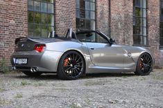 My Coupe Supercharged, new pics Bmw E30, M3 Tuning, Convertible, Bmw Z4 Roadster, Custom Bmw, Hot Rides, Bmw Cars, Future Car, Sport Cars