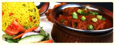 India Village, Ancaster Hamilton, Salsa, Restaurants, India, Ethnic Recipes, Food, Salsa Music, Rajasthan India, Restaurant Salsa