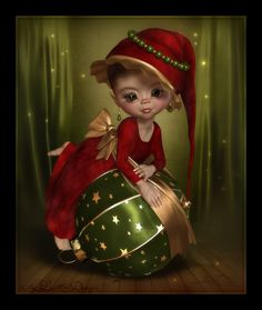 Poser, Posertubes, Tubes, Kits, Scrapkits, Elements, Papers, Backgrounds, Charactersets Christmas Love, Christmas Pictures, Christmas Crafts, Christmas Decals, Christmas Graphics, Holly Hobbie, Photo Deco, Little Designs, Winter Wonder