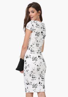 Madam Butterfly Dress | Shop for Madam Butterfly Dress Online