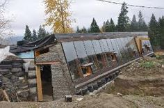 used tire house - Google Search     ........................................................ Please save this pin... ........................................................... Because For Real Estate Investing... Visit Now!  http://www.OwnItLand.com