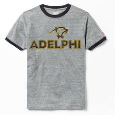 9fb52c82 16 Best Adelphi Fashion images in 2019 | Product display, Baby, Babys