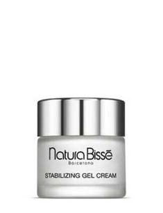 Stabilizing Gel Cream de Natura Bissé Ageing, Beauty