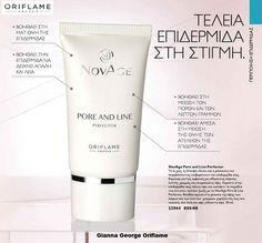 ⭐ PERFECT SKIN IN AN INSTANT ⭐ * on offer till  Perfect Skin, Im Not Perfect, Oriflame Cosmetics, Line, Hair Care, Messages, Makeup, Beauty, Make Up