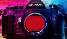 Tartson örökké a pillanat! ❤️📷 . . #cewefotokonyv #cewephoto #cewefoto #foto #photo #images #creative #photobook #photobooks #photoalbums #fotókönyv #imagesbook #creativity #memories #moments #ajándék #surprise Pho, Instagram