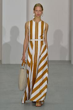 Jasper Conran SS17 Womenswear Collection