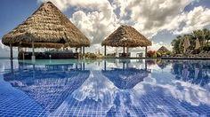 Belize Ocean Club (Placencia, Belize) | Expedia