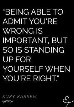 It's important to stand up for the truth, even when it seems tough. When it gets hard, here are some inspirational quotes to live by to inspire you to stand up for what you believe in. Life Quotes Love, Truth Quotes, Words Quotes, Wise Words, Wisdom Quotes, Quotes Quotes, Sport Quotes, Believe Me Quotes, Fight Quotes