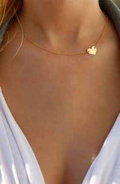 Awesome 50+ Ultimate Layered Necklaces Idea   Fashion https://dressfitme.com/50-ultimate-layered-necklaces-idea/