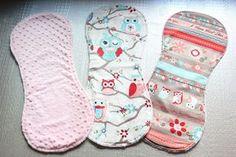 DIY: Cómo hacer toallas de eructar para bebé con tela minky - Proyectos que intentar - Sewing Patterns For Kids, Sewing For Kids, Craft Patterns, Baby Sewing, Flower Images Hd, Diy Couture, Etsy Christmas, Patch Quilt, Baby Kind