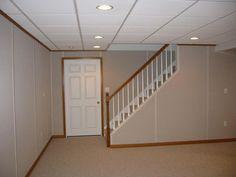 11 best basement exercise room images basement finishing workout rh pinterest com