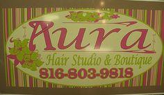 164 South Main St Suite 412, Parkville, MO 64152  816-741-5858