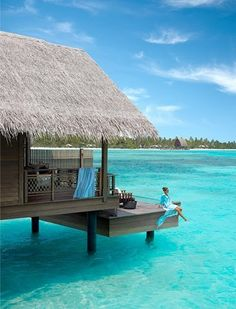 Contact LillysTravel for a Quote Inbox me Penggal1@aol.com/631-291-2325