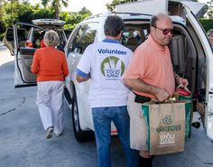 Ibis Charities, Inc. collected over 15,300 POUNDS of food at the 2013 Ibis Does Care Halloween Food Drive. In addition, nearly $7,000 was donated to the cause. The Palm Beach County Food Bank will distribute the items. Thank you Ibis Charities, Inc.! And, thanks also to Photography Club member Mike Packman for the great photos! #IbisGolf #FoodBank #IbisDoesCare #MikePackman