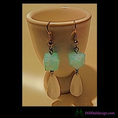 Turquoise Necklace, Shops, Drop Earrings, Shopping, Jewelry, Fashion, Jewellery Making, Moda, Tents