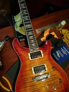 13 Best Harley Benton guitars images in 2018 | Guitars