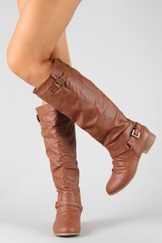 ahh i love boots