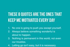 Save This Image If You Want To Keep Yourself Motivated Throughout The Day.