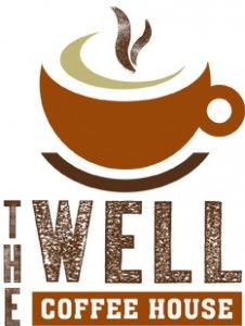 The Well Coffee Houses « Deny Daily