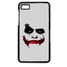 Joker TATUM-5913 Blackberry Phonecase Cover For Blackberry Q10, Blackberry Z10