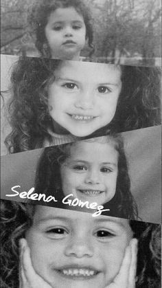 87 Best Selena Gomez images in 2019 | Celebrities, Marie gomez, Celebs