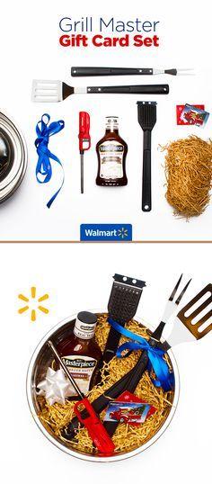 Double Bourbon Whiskey Gift Basket | Liquor Gift Baskets / Gift ...