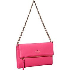 Kate Spade Get a 20% Discount http://studentrate.com/itp/get-itp-student-deals/ebags-discounts-and-coupons--/0