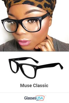a51784880b0 Shop prescription glasses online. Stylish frames   quality lenses from  38.  Get free shipping