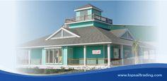 Topsail Island Trading Company (Surf City, NC)