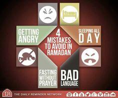 #islam #ramadhan