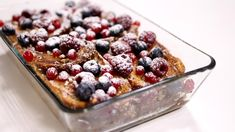 Swedish Recipes, Feta, Sweet Tooth, French Toast, Oatmeal, Deserts, Food And Drink, Favorite Recipes, Baking