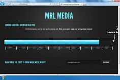 MRLMedia.net is an adware that can be added to your Internet Explorer, Mozilla Firefox or Google Chrome. It floods your system with pop-up messages that offer various discounts and coupons to buy for better price, etc.