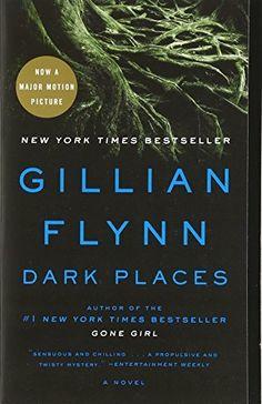 Dark Places by Gillian Flynn, http://www.amazon.com/dp/0307341577/ref=cm_sw_r_pi_dp_x_F2lszbM1N2EYJ