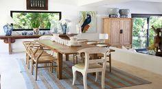 Apartament w Lizbonie | Meble i akcesoria wybrane przez stylistki Westwing