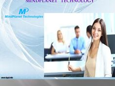 Mindplanet Technology is the leading software company in Pune.We will provide you very well known application software of Android here in our website details http://www.mindplanet.in/