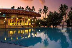 #Dreams La Romana Resort & Spa, Dominican Republic - La Romana  #cheapcaribbean #ccbucketlist