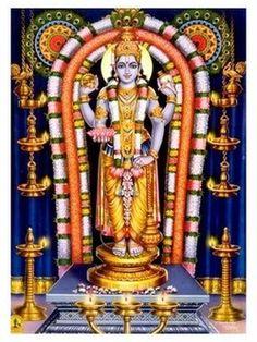 Sriman Narayaneeyam Mula sloka lyrics and audio ... rules(Vidhi) of Sriman Narayneeyam chanting, Opening and closing slokas such dhyana and Samapana slokas, SriRanga gadyam and Sri Narayana kavacham (Srimad Bhagavatam 6.8) , Sri Guruvathapureesha pancha ratnam and Sriman Narayaneeya Harathi song. Each dashakam is listed as seperate file. Lyrics are listed in multiple languages to read easily.