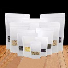 Mini Gift Bags, Cheap Gift Bags, Paper Gift Bags, Paper Gifts, Candy Packaging, Jewelry Packaging, Wedding Gift Bags, Wedding Candy, Kraft Bag