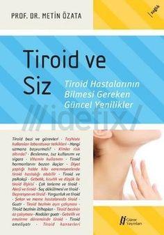 tiroid-ve-siz-metin-ozata