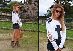 Fashion couple  www.mekdestore.es