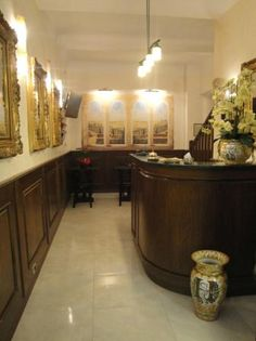 7 Hotels Ideas Hotel Italy Hotels Rome