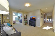 Plan Luxury, Northwest, Craftsman, Photo Gallery, Premium Collection House Plans & Home Designs