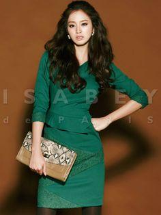 Kim Tae Hee 2012FW #fashion생방송카지노생방송카지노 YOGI14.COM 생방송카지노생방송카지노 방송카지노생방송카지노 방송카지노생방송카지노