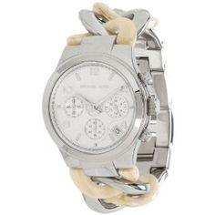 Michael Kors MK4263 Women's Watch