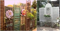 Privacy fences - 15 of them
