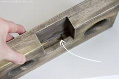 Wooden-Phone-AmplifierSpeaker-no-cord-or-batteries-needed3.jpg (1000×667)