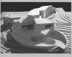 Image result for antonio coderch houses